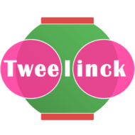 Tweelinck